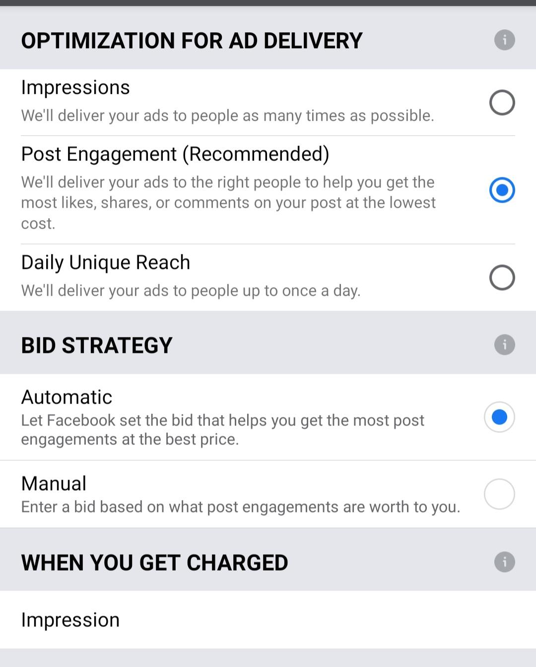 success stories of dropshippers who used Facebooks ads