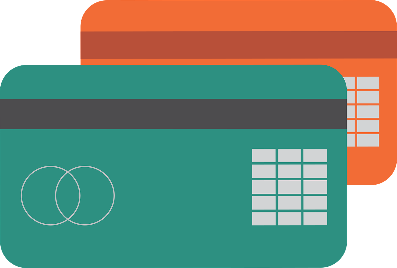 dropshipping payments processors