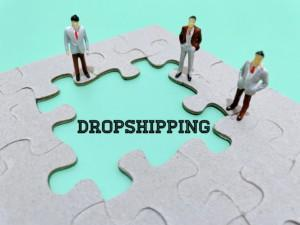 dropshipping pricing models and structure