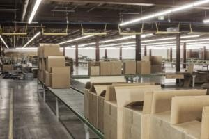 calculating dropshipping profit margins and pricing strategies